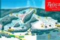 Stacja Tylicz- Ski